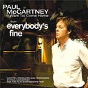 Paul Mc Cartney - (i want to) come home