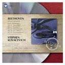Stephen Kovacevich - Beethoven: popular piano sonatas
