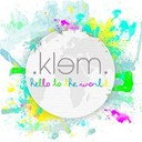 Klem - Hello to the world