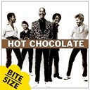 Hot Chocolate - 5 bites: mini album - ep (2011 - remaster)