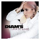Diam's - Coeur de bombe