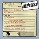 Buzzcocks - John peel session (21st may 1979)