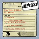 Buzzcocks - John peel session (21st may 1979) (21st may 1979)