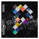 The Pet Shop Boys - Pandemonium (live at the o2 arena, london - 21 december 2009)