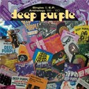 Deep Purple - Singles &amp; e.p. anthology '68 - '80