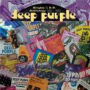 Deep Purple - Singles & e.p. anthology '68 - '80