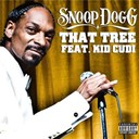 Snoop Dogg - That tree (feat. kid cudi)