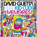 David Guetta - Memories
