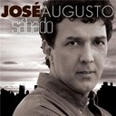 José Augusto - Sábado (best of)