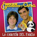 Enrique Y Ana - La canci&oacute;n del panda