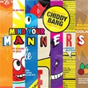 Chiddy Bang - Mind your manners (feat. icona pop)