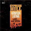 Cypress Hill - Armada latina (feat. pitbull and marc anthony)