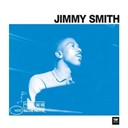 Jimmy Smith - Blue note tsf