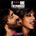 David Guetta - F*** me, i'm famous ibiza mix 2010