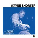 Wayne Shorter - Blue note tsf