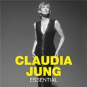 Claudia Jung - Essential