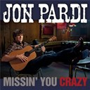 Jon Pardi - Missin' you crazy