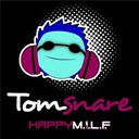 Tom Snare - Happy m.i.l.f