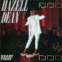 Dean Hazell - Heart first