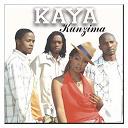 Kaya - Kunzima
