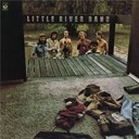 Little River Band - Little river band (2010 remaster)