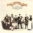 Little River Band - Diamantina cocktail (2010 remaster)