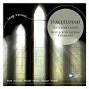 Compilation - Best-Loved Sacred Choruses (International Version) (International Version)