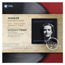 Kathleen Ferrier - Mahler: kindertotenlieder