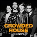 Crowded House - Essential