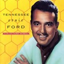 Tennessee Ernie Ford - Capitol collectors series