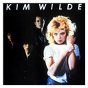 Kim Wilde - Kim wilde (plus bonus tracks)
