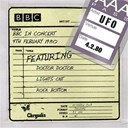 Ufo - Ufo - bbc in concert (4th february 1980)