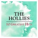 The Hollies - 10 greatest hits