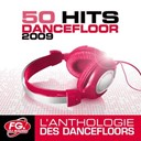 50 Hits Dancefloor - 50 Hits Dancefloor