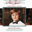 Aled Jones - The christmas album