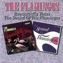 The Flamingos - Requestfully yours / the sound of the flamingos
