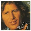 Mike Brant - Triple best of