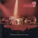 Man - Be good to yourself once a day (with bonus tracks)