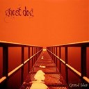 Ghost Dog - Grand idea
