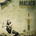 Macaco - Puerto Presente