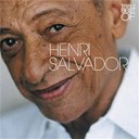 Henri Salvador - Triple best of