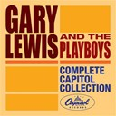 Gary Lewis / The Playboys - Liberty singles collection