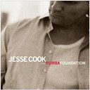 Jesse Cook - The rumba foundation