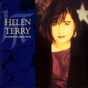 Helen Terry - Lessons in loneliness