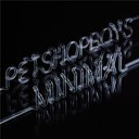 The Pet Shop Boys - Minimal