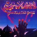 Saxon - Power and the glory (2009 digital remaster + bonus tracks)