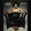 Sisi - Stay (feat. nosizwe)