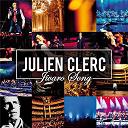 Julien Clerc - Jivaro song (en concert à l'opéra national de paris - palais garnier 2012) (en concert à l'opéra national de paris - palais garnier 2012)