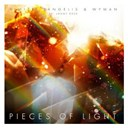 Dimitri Vangelis & Wyman - Pieces of light