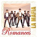 The Mafia - Romances